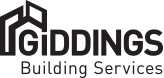 Giddings Building Services in Port Lincoln | professional builders and renovation experts