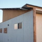 port lincoln shack builders