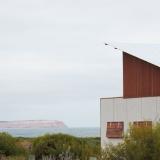 port lincoln shack builders ocean views