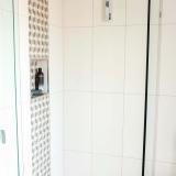 bathroom renovations showerhead