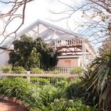 Home extensions verandah