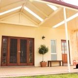 Heritage house renovation eyre peninsula