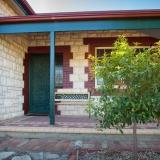 Heritgae house renovation