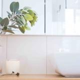 port lincoln real estate interior design