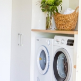 port lincoln real estate laundry