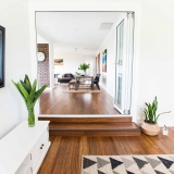 Port Lincoln renovations inspiration