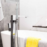 Port Lincoln renovations for your bathroom
