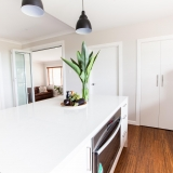 Port Lincoln renovations for your kitchen